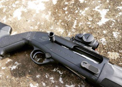 Beretta 1301